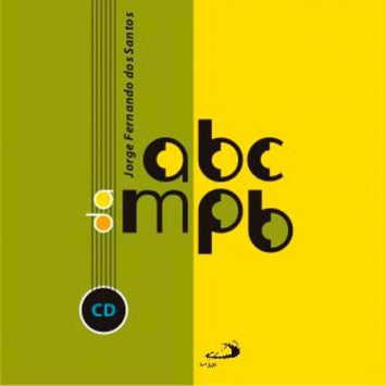 Capa-CD-ABC-da-MPB-