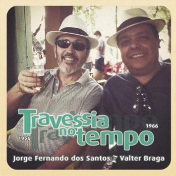 Capa-CD-Travessia-no-tempo-